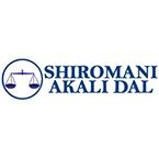 Akali Dal