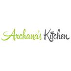 Archana's Kitchen