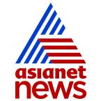 Asianet News