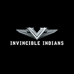 Invincible Indians