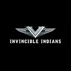 Bajaj V - Invincible Indians