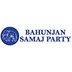 Bahujan Samaj Party