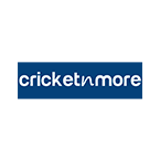 CRICKETNMORE - Hindi