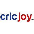 Cricjoy