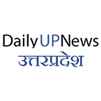 Daily UP News