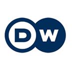 DW (Hindi)