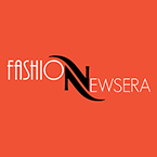 Fashion Newsera