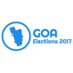 Goa Election 2017