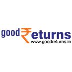 Good Returns हिन्दी - oneindia
