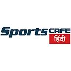 Sports Cafe हिन्दी
