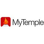 MyTemple
