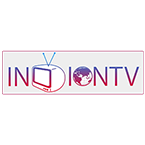 INDIONTV English