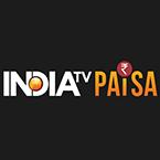 India Tv Paisa