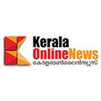 Kerala Online News