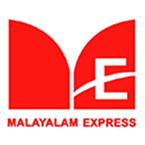 Malayalam Express
