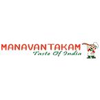 Manavantakam