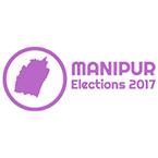Manipur Election 2017