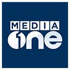 MediaOneTV