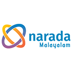 Narada Malayalam