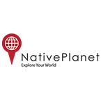 NativePlanet മലയാളം