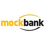 मॉक-बैंक