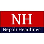 Nepali Headlines
