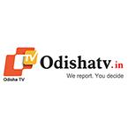 OdishaTV
