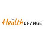 The Health Orange