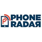 Phone Radar