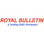 Royal Bulletin English
