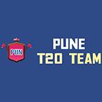 Pune T20 Team