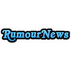 RumourNews