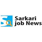 Sarkari Job News