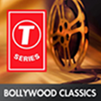 T Series Bollywood Classics