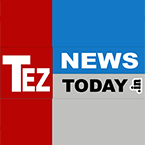 Tez News Today