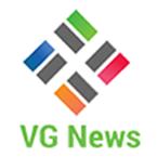 VG News