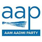 AAP കര്ണാടക