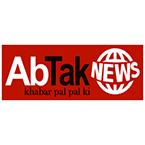 AbTak News