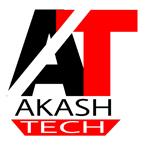Akash Tech