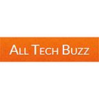 All Tech Buzz