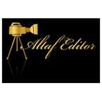 Altaf Editor Video