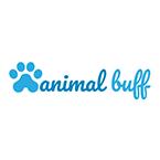 Animal Buff