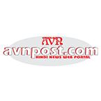 avnpost.com