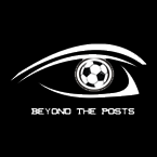 BEYOND THE POSTS