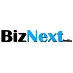 BizNextindia.com