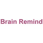 Brain Remind