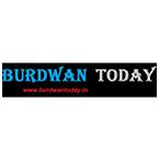 BURDWAN TODAY