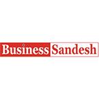 Business Sandesh