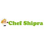 Chef Shipra