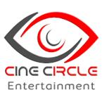 CINE CIRCLE